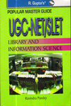 UGC NET/SLET Library and Information Science