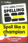 The Times Spelling Bee Spell Like a Champion