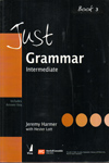 Just Grammar Intermediate