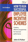 How to Run Successful Employee Incentive Schemes