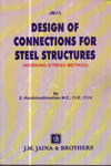 Design of Connections for Steel Structures