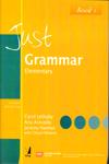 Just Grammar Elementary