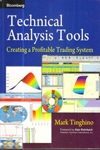 Technical Analysis Tools Creating a Profitable Trading System
