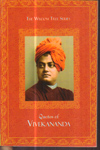 Quotes of Vivekananda