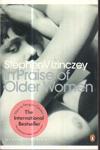 In Praise of Older Women