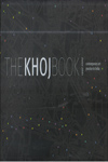 The Khoj Book Contemporary Art Practice in India