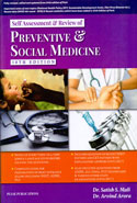 Self Assessment and Review of Preventive and Social Medicine