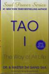 TAO I : The Way of All Life