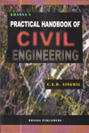 Practical Handbook of Civil Engineering