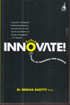 Innovate 90 Days to Transform Your Business