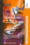 Dental Bytes Postgraduate Dental Entrance Examination Review In 2 Vols