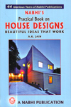Practical Book on House Designs Beautiful Ideas That Work