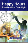 Happy Hours Relationships on a High