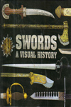 Swords a Visual History