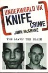 Knife Crime