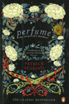 Perfume the Story of a Murderer