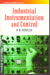 Industrial Instrumentation and Control