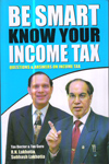 Be Smart Know Your Income Tax Questions and Answers on Income Tax