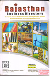 Rajasthan Business Directory
