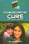 Homoeopathic Cure for Common Diseases