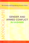 Gender and Armed Conflict in Kashmir