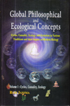 Global Philosophical and Ecological Concepts (In 2 Vol)