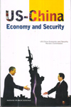 US China Economy and Security