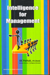 Intelligence for Management