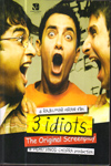 3 Idiots the Original Screenplay