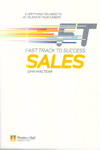 Fast Track to Success Sales