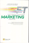 Fast Track to Success Marketing