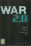War 2.0 Irregular Warfare in the Information Age