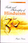 Faith and Philosophy of Hinduism
