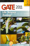 GATE 2011 Life Science Zoology