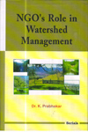 NGOs Role in Watershed Management