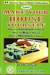 Make Your House Yourself