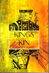Kings and Kin