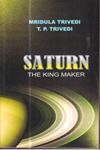 Saturn The King Maker
