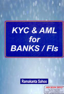 KYC and AML for Banks FIs
