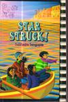 Star Struck a Foxy Four Adventure