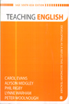 Teaching English Developing as a Reflective Secondary Teacher