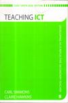 Teaching ICT