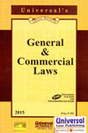 General and Commercial Laws