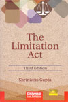 The Limitation Act