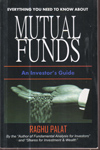 Everything You Need to Know About Mutual Funds An Investors Guide