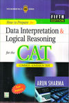 How to Prepare for Data Interpretation & Logical Reasoning for the CAT