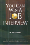 You Can Win a Job Interview