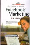 Facebook Marketing An Hour a Day