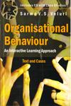 Organisational Behaviour An Interactive Learning Approach