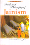 Faith and Philosophy of Jainism